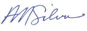 A_Silva_Signature