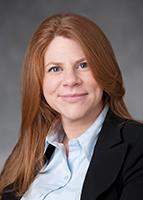 Elizabeth Zimmer